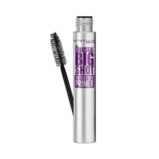 MAYBELLINE MASCARA COLOS. BIG SHOT PRIMER