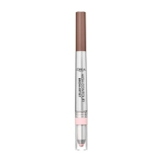 L´OREAL HIGH DEFINER BROW ARTIST
