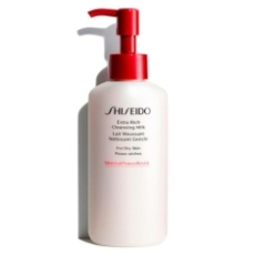 SHISEIDO EXTRA RICH CLEASING MILK