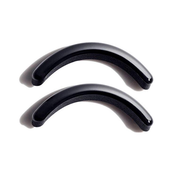 Shiseido Eyelash Curver Pads