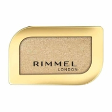 RIMMEL MAGNIFEYES MONO METALLICS