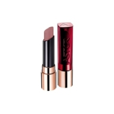 ASTOR BARRA DE LABIOS PERFECT STAY BERRY MATTE