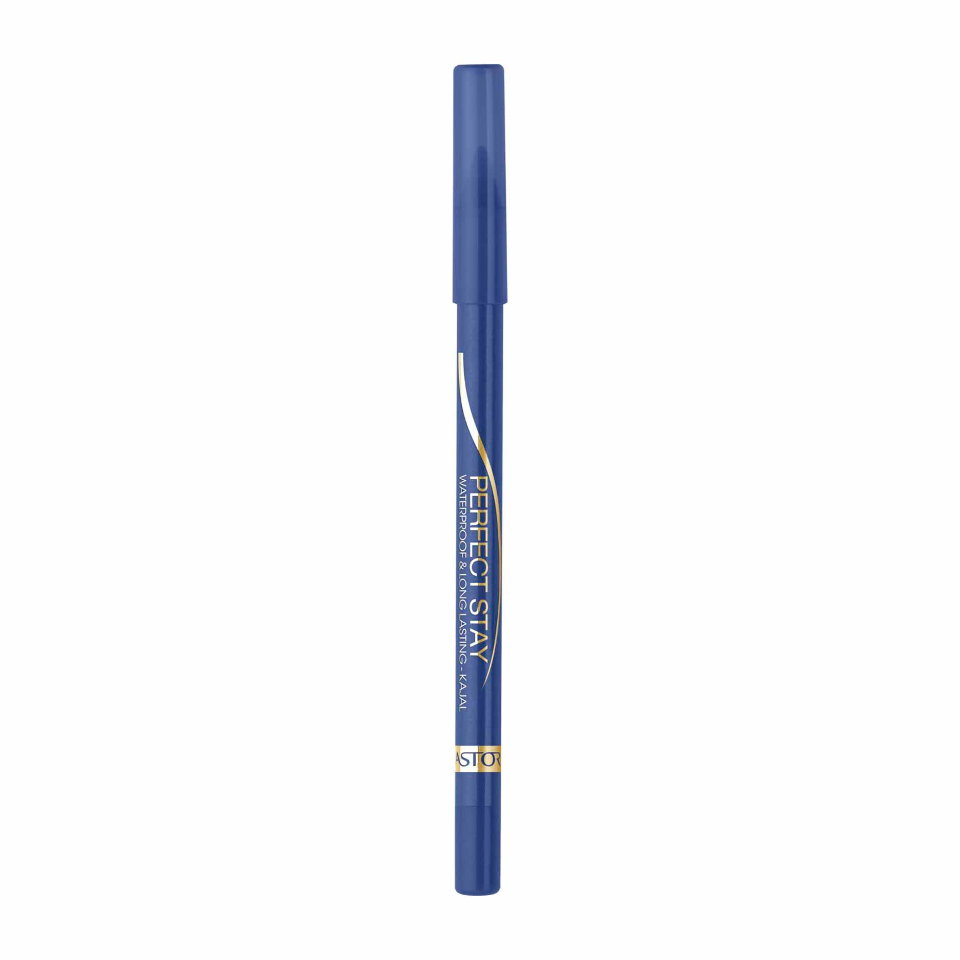 Astor Perfect Stay Waterproof & Long Lasting Kajal