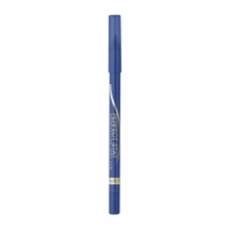 ASTOR EYELINER PERFECT STAY
