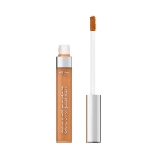 L´OREAL TRUE MATCH CONCEALER