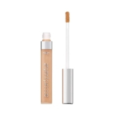 LOREAL TRUE MATCH CONCEALER 4N