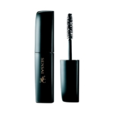 SENSAI LASH MASCARA VOLUMISER