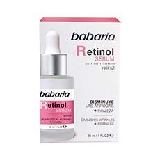 Babaria Retinol Serum 30 ml
