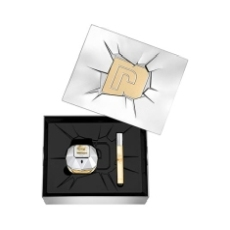 PACO RABANNE ESTUCHE LADY MILLION LUCKY