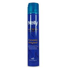 Nelly Fórmula Original Laca Spray 300 ml