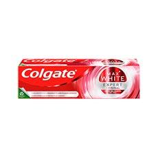Colgate Max White Expert Complete Crema Dental 75 ml