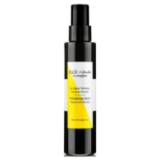 Hair Rituel Sisley Le Spray Volume 150 Ml