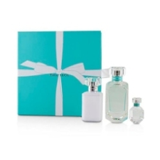 TIFFANY & CO ESTUCHE TIFFANY EAU DE PARFUM