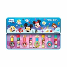 LIP SMACKER ESTUCHE DISNEY EMOJI