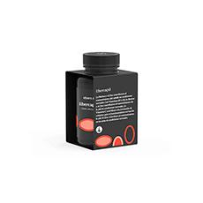 Ebers Cápsulas EberCapil Complex Cabellos-Uñas-Piel 30 Comprimidos