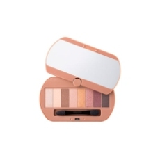 Bourjois Eye Catching Paleta De Sombras