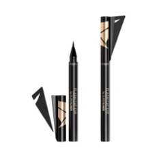 L´Oreal Superliner Flash Cat Eye Eyeliner