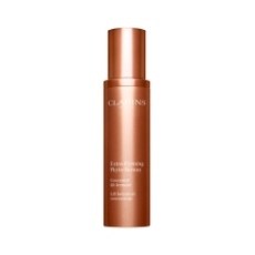 Clarins Extra-Firming Serum 50 Ml
