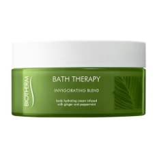 Biotherm Bath Therapy Invigorating Blend Cream 200ml