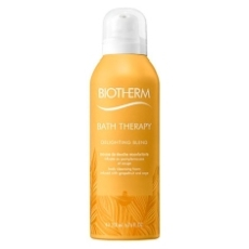 Biotherm Bath Therapy Delighting Blend Foam 200ml