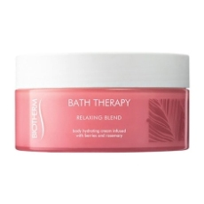 Biotherm Bath Therapy Relaxing Blend Cream 200ml