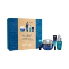 BIOTHERM ESTUCHE BLUE THERAPY MULTI-DEFENDER SPF25