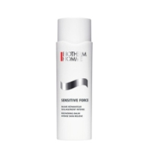 BIOTHERM HOMME SENSITIVE FORCE BÁLSAMO 50ML