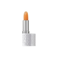 Elizabeth Arden 8 Hours Lip Protection Stick Spf15