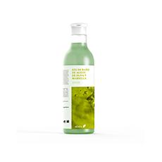 Ebers Oliva Y Marsella Gel De Baño 500 ml