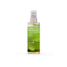 Ebers Agua De Tilo Tónico Spray 150 ml