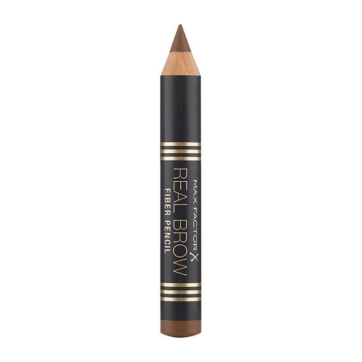 Max Factor Real Brow Fiber Pencil