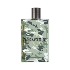 ZADIG & VOLTAIRE THIS IS HIM NO RULES EAU DE TOILETTE 100 ML