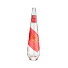 ISSEY MIYAKE L'EAU D'ISSEY SHADE OF FLOWER 90 ML