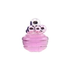 CACHAREL CATCH ME EAU DE PARFUM 5 ML (MINIATURA)