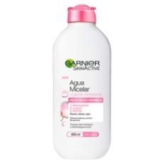 Garnier Agua Micelar + Leche Hidratante Skinactive