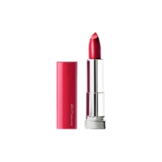 Maybelline Color Sensational Made For All Labial