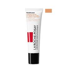 La Roche Posay Toleraine Teint Fondo de Maquillaje Fluido