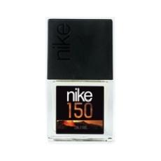 NIKE MAN 150 ON FIRE