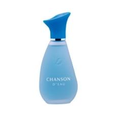Chanson D'Eau Mar Azul 200 Ml Precio Especial