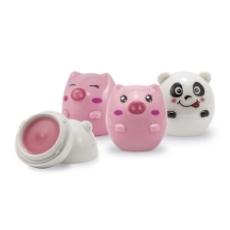 MARTINELIA BÁLSAMO LABIAL PIG & PANDA