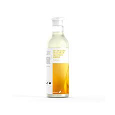 Ebers Avena Y Jojoba Gel De Baño 500 ml
