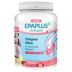 Epaplus Arthicare Colágeno Silicio Calcio 334 g