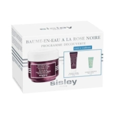 SISLEY COFRE BAUME-EN-EAU A LA ROSE NOIRE