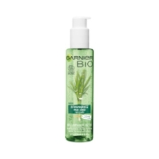 GARNIER BIO GEL REFRESCANTE LEMONGRASS 150ML