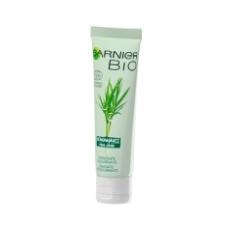 Garnier Bio Gel Hidratante-Equilibrante De Lemongrass Piel Normal-Mixta 50ml