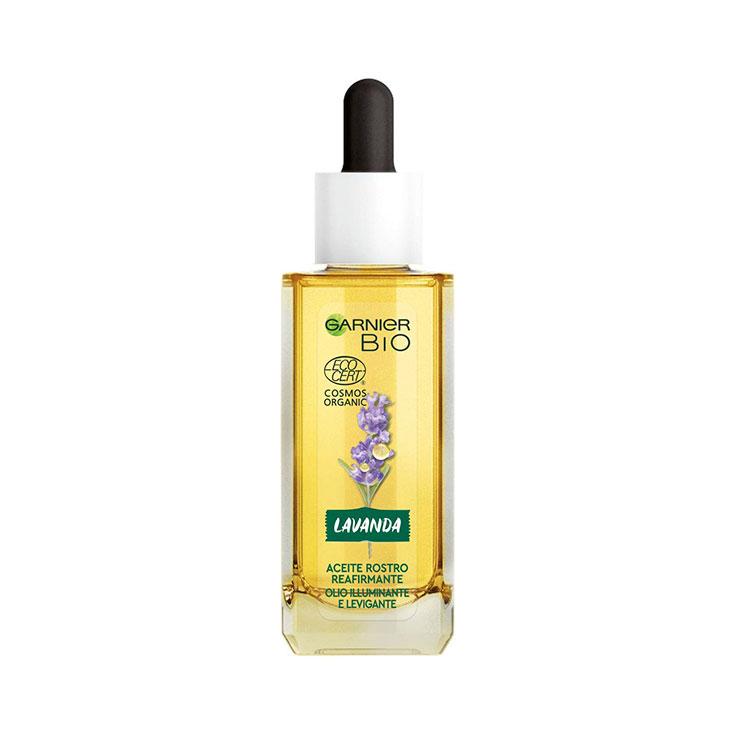 Garnier Bio Aceite Antiedad De Lavanda 30ml