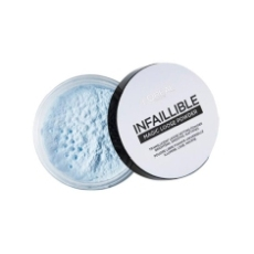 L´Oreal Infalible Magic Loose Powder Universel