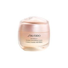 Shiseido Benefiance Wrinkle Smoothing Cream 50ml