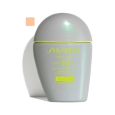 Shiseido Suncare Sports Bb Cream Spf50