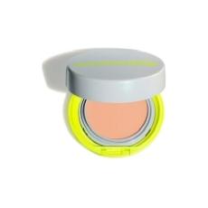 Shiseido Suncare Sports Bb Compact Spf50+